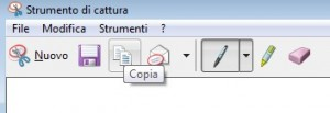 catturare-le-schermate-su-windows-vista-14