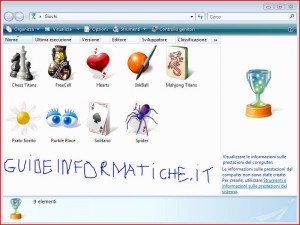 catturare-le-schermate-su-windows-vista-17