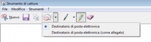 catturare-le-schermate-su-windows-vista-18
