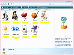 catturare-le-schermate-su-windows-vista-20