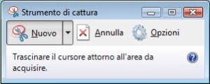 catturare-le-schermate-su-windows-vista-4