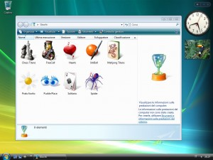 catturare-le-schermate-su-windows-vista-7