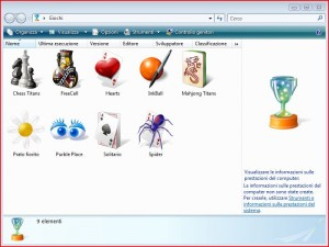 catturare-le-schermate-su-windows-vista-8