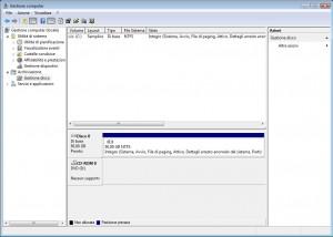 ridimensionamento-hard-disk-con-windows-vista-12
