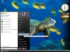 ridimensionamento-hard-disk-con-windows-vista-2