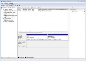 ridimensionamento-hard-disk-con-windows-vista-5