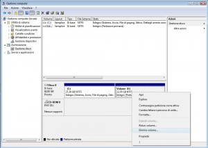 ridimensionamento-hard-disk-con-windows-vista-6